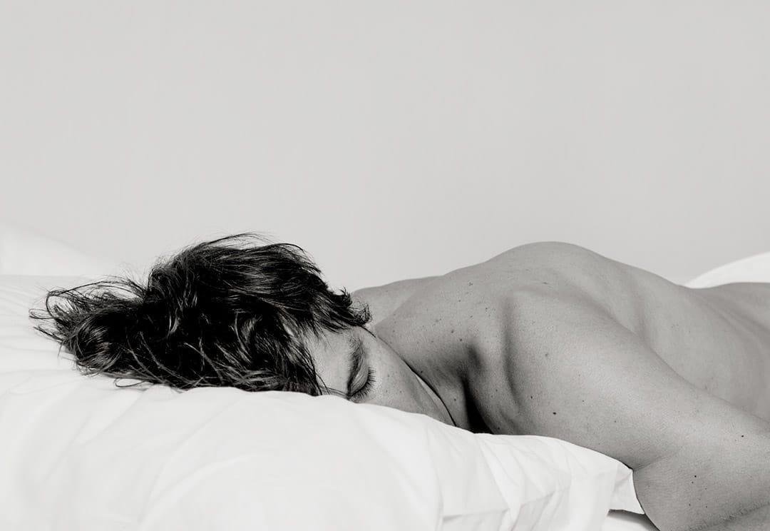 visuel de paul expert beau dormeur epeda