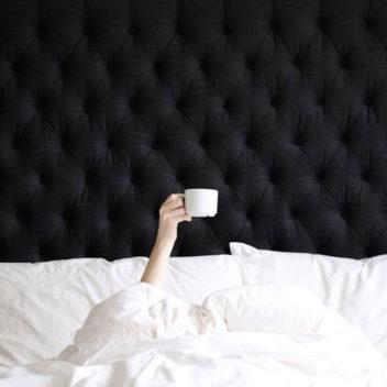 le-beau-dormir-s-affiche-2015 - Epéda