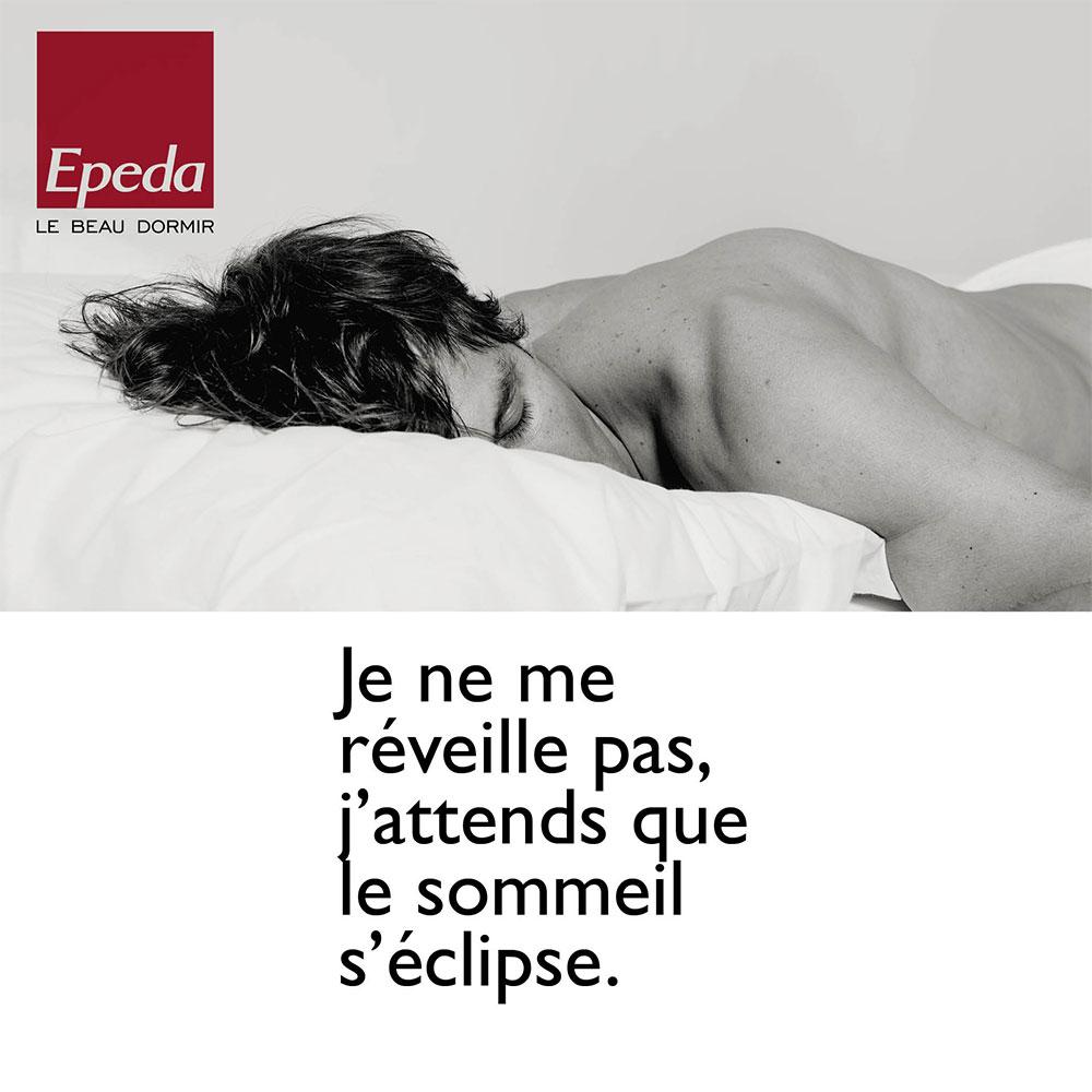 brin-de-sommeil-2018 - Epéda