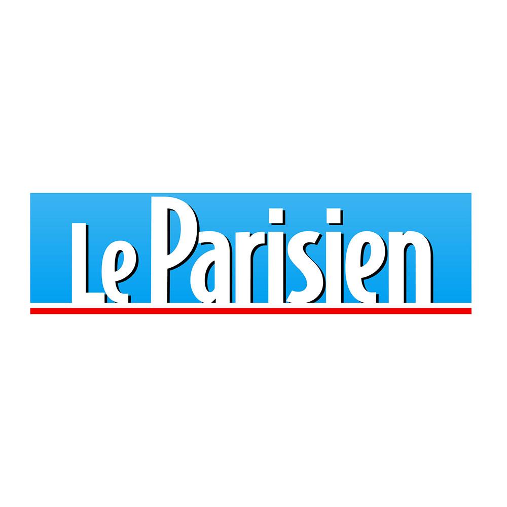 logo-le-parisien_presse - Epéda
