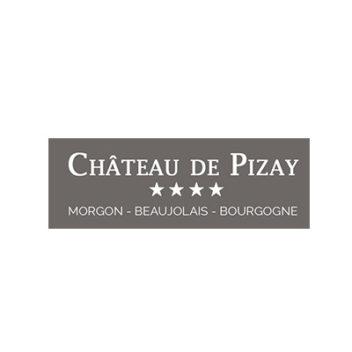 chateau-du-pizay - Epéda