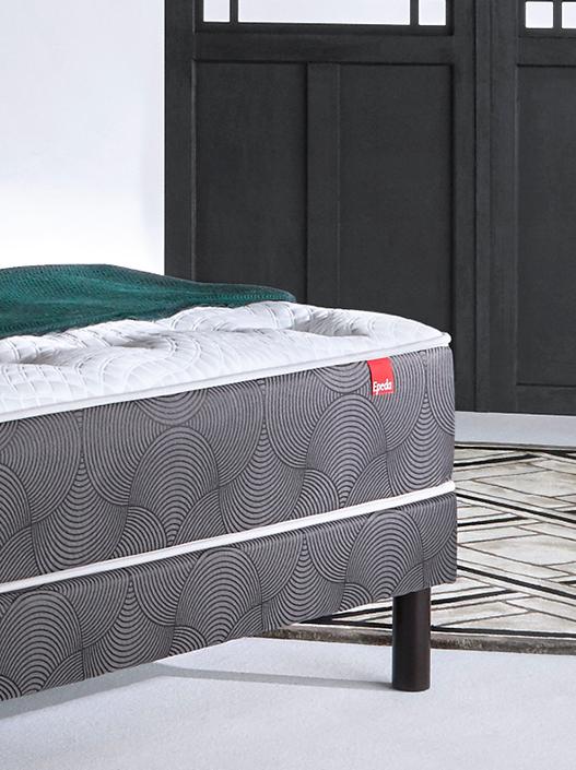 Epéda - détail-epeda-art-deco-matelas-sommier-527×705