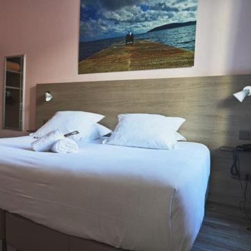 Epeda_Grand-Hotel-Dauphine - Epéda