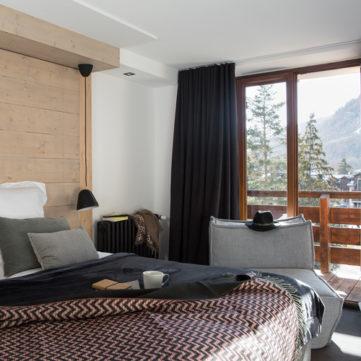 Epeda_Grand-Hotel-Serre-Chevalier - Epéda