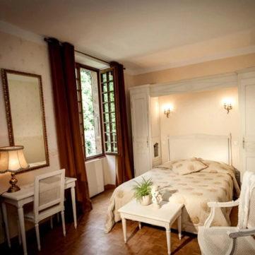 Epeda_Hostellerie-du-Grand-Duc - Epéda
