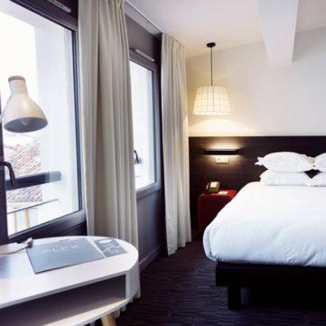 Epeda_Hotel-Alex - Epéda