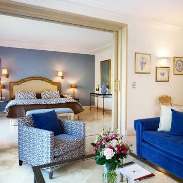 Epeda_Hotel-Byblos-Saint-Tropez - Epéda