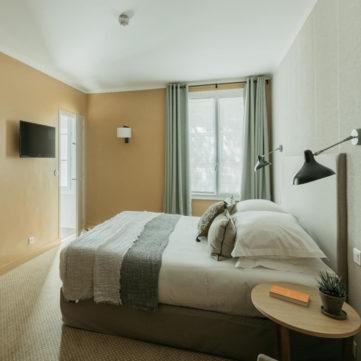 Epeda_Hotel-Cezanne - Epéda