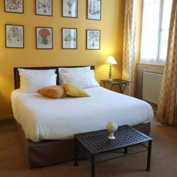 Epeda_Hotel-de-Garlande - Epéda