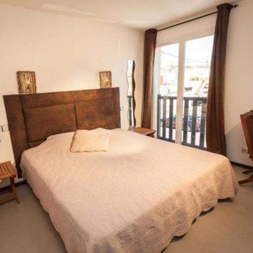 Epeda_Hotel-de-la-Clape - Epéda