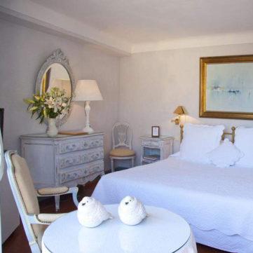 Epeda_Hotel-de-la-Ponche - Epéda