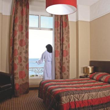 Epeda_Hotel-Excelsior - Epéda