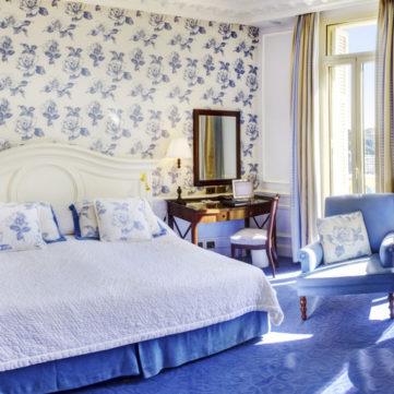 Epeda_Hotel-Hermitage-Monte-Carlo - Epéda