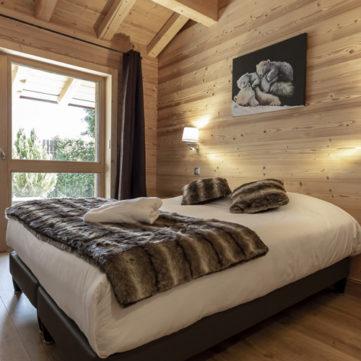 Epeda_Hotel-La-Ferme-du-Lac - Epéda