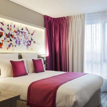 Epeda_Hotel-Mercure-Toulouse-Sud - Epéda