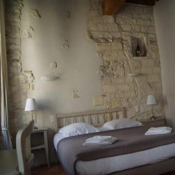 Epeda_Hotel-Muette - Epéda
