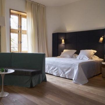 Epeda_Hotel-Trois-Gros - Epéda