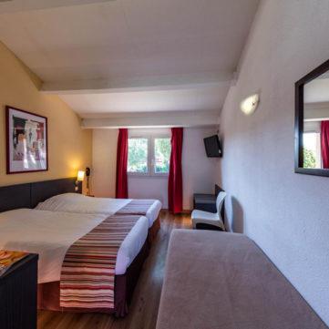 Epeda_Le-Royal-Hotel - Epéda
