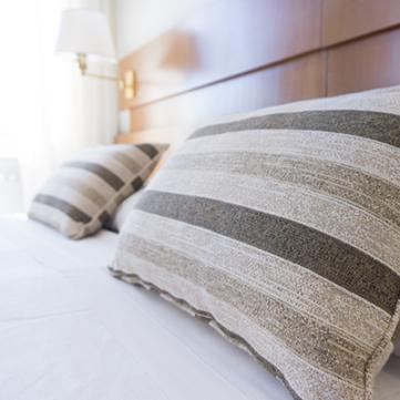 generique-hotel-400×400 - Epéda