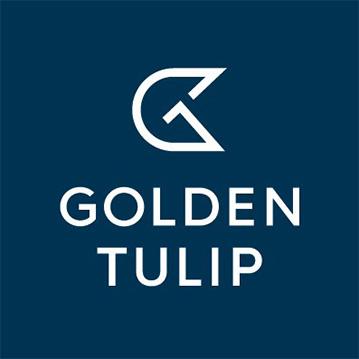 golden-tulipe-valbonne - Epéda