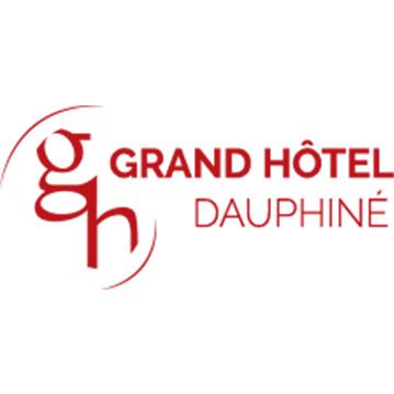 grand-hotel-dauphine - Epéda