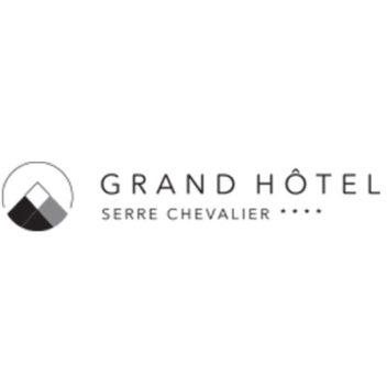 grand-hotel-serre-chevalier - Epéda