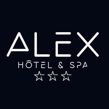 hotel-alex-marseille - Epéda