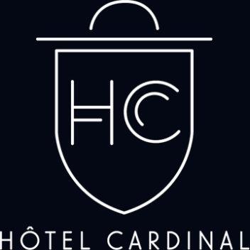 hotel-cardinal-bordeaux - Epéda
