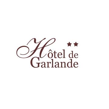 hotel-de-garlande - Epéda