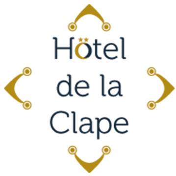 hotel-de-la-clape - Epéda