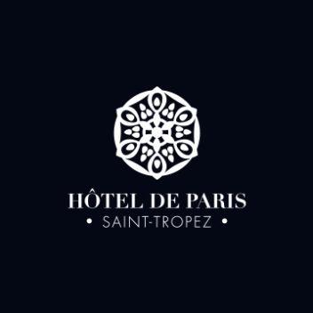hotel-de-paris-st-tropez - Epéda