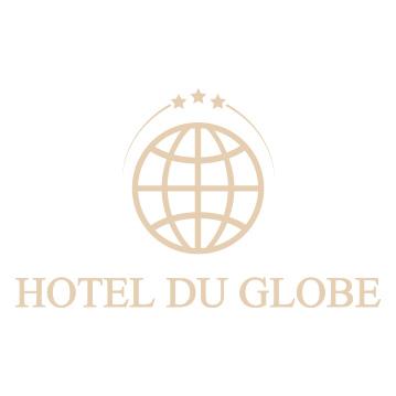 hotel-du-globe - Epéda