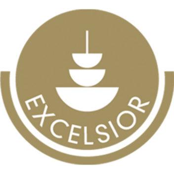 hotel-excelsior - Epéda