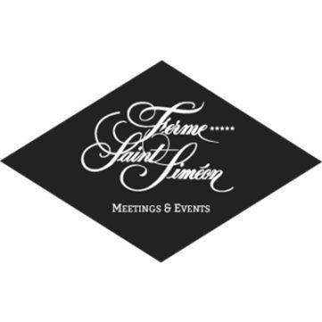 hotel-ferme-st-simeon-honfleur - Epéda