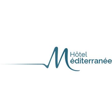 hotel-mediterranee - Epéda