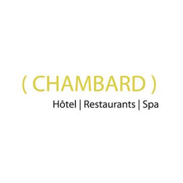 la-chambard - Epéda