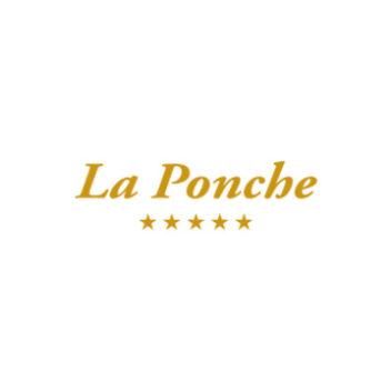 la-ponche - Epéda