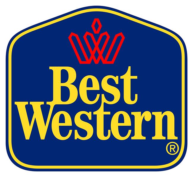 logo-best-western - Epéda