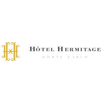 logo-hotel-hermitage-monte-carlo - Epéda