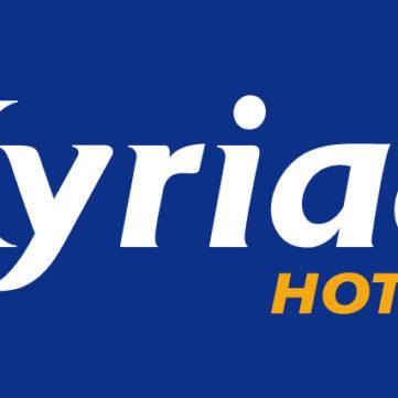 logo-kyriad - Epéda