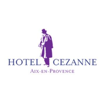 logo_hotel_cezanne - Epéda
