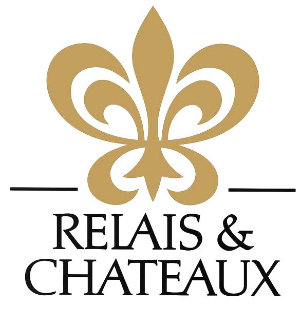 Logo_Relais_et_Chateaux - Epéda