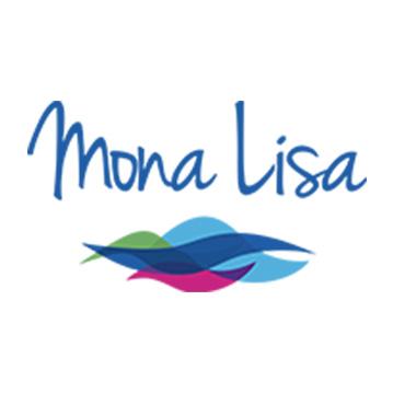 mona-lisa-royal-hotel - Epéda