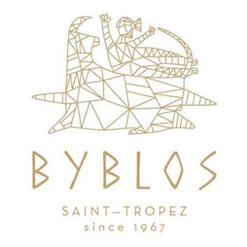 palace-hotel-byblos - Epéda
