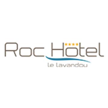 roc-hotel - Epéda