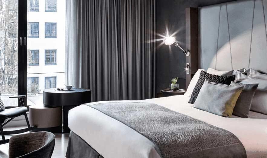 hotel_epeda_modele - Epéda