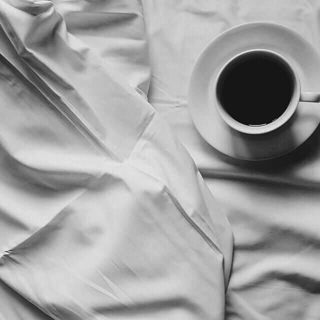 Insomnie ces petits détails qui vous empêchent de dormir - Epéda
