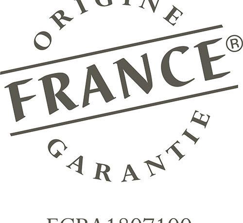 Epéda - logo_Origine France Garantie_FCBA1807100