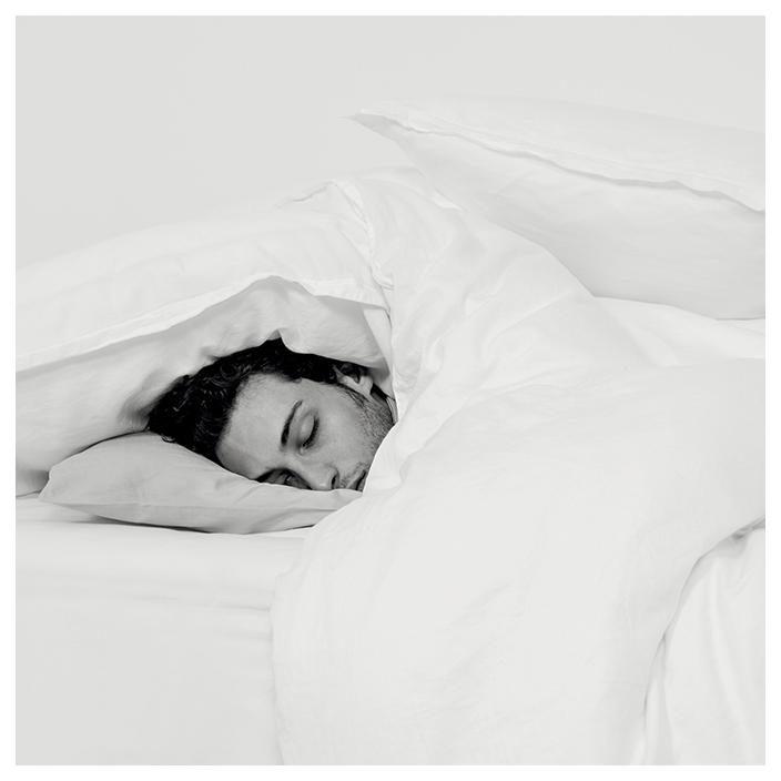 Epeda_blog_proverbes-autour-du-sommeil - Epéda