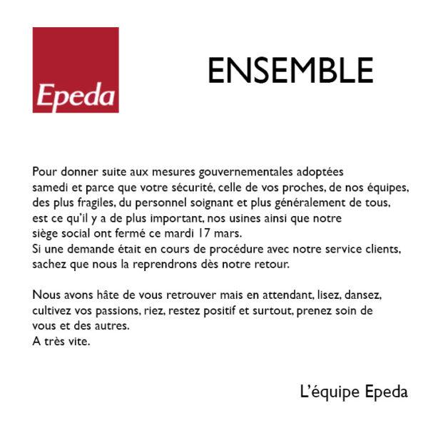 epeda_mars2020_actualite-covid19